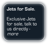 jets for sales
